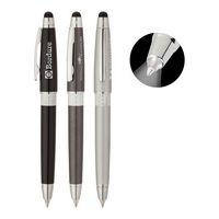 595177979-184 - Aspire Ballpoint Pen/Stylus/LED Light - thumbnail