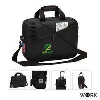 596375577-184 - WORK Birmingham RPET Briefcase - thumbnail