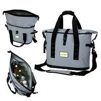 705279714-184 - iCOOL Xtreme High Performance Cooler Bag - thumbnail