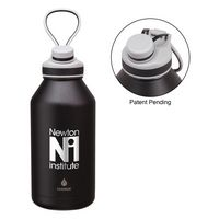 705733822-184 - Manna 64 oz. Ranger Steel Bottle - thumbnail