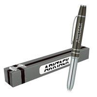 715775373-184 - Captive Precision Stylus / Pen / LED Light & Packaging - thumbnail