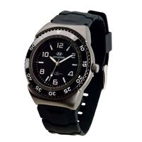 722277272-184 - Sports Style Unisex Sport Watch - thumbnail