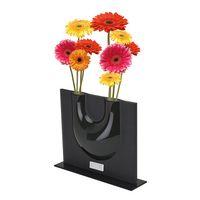 745815077-184 - Adonis Series Glass Vase - thumbnail