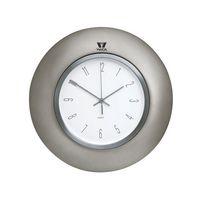 765815116-184 - Horlomur Series Wall Clock - thumbnail