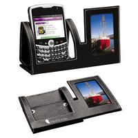 783293338-184 - Novae Mobile Phone Holder & Photo Frame - thumbnail