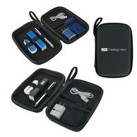 785649633-184 - Mega Tech 6-pc Travel Set - thumbnail