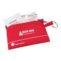 786211150-184 - Baytree 32 Piece First Aid Kit - thumbnail