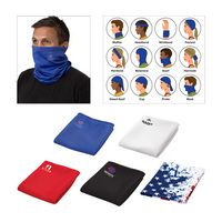 786307582-184 - Cub Pack Multi-Use Neck Gaiter 5-Pack - thumbnail