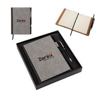 795456350-184 - Signature Junior Journal Gift Set - thumbnail
