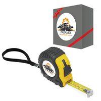 795775432-184 - Seaton 12 ft. Tape Measure & Packaging - thumbnail