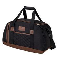 795986906-184 -  Duffel Bag - thumbnail