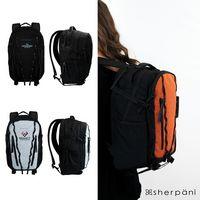 906386136-184 - Sherpani Quest AT Backpack - thumbnail