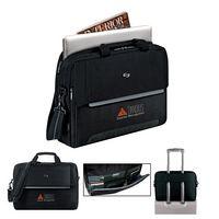 914153557-184 - Solo Chrysler Briefcase - thumbnail