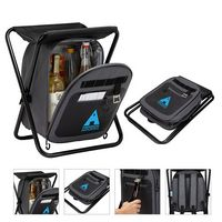 916170687-184 - iCOOL Cape Town 20-Can Capacity Backpack Cooler Chair - thumbnail