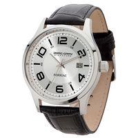 924306973-184 -  Men's Classic Watch  - thumbnail