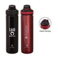 945623113-184 - Manna 26 oz. Ranger Steel Bottle - thumbnail