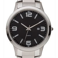 955896136-184 -  Men's Watch - thumbnail