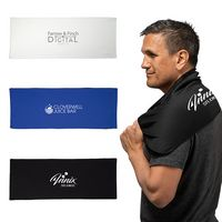 986229276-184 - Andes RPET Cooling Towel - thumbnail
