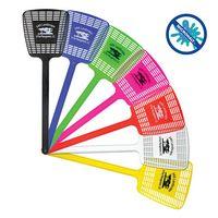 106276145-819 - Antimicrobial Mega Fly Swatter (Spot Color) - thumbnail