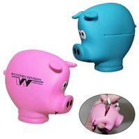 114440155-819 - Pocket Piggy Coin Holder - thumbnail
