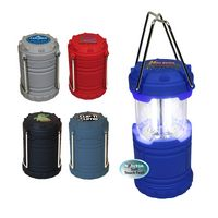 135563850-819 - Halcyon® Collapsible Lantern - thumbnail