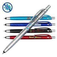 176339491-819 - Microhalt Click Pen/Stylus, Full Color Digital - thumbnail