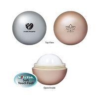 186081471-819 - Halcyon® Metallic Lip Balm - thumbnail