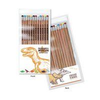 195923334-819 - Create-A-Pack Pencil Set of 12 - ZEN Pencils - thumbnail