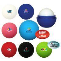 315483826-819 - Halcyon® Round Lip Balm - thumbnail