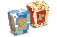 363398431-819 - 1 Pack Promo Planter w/Seeds (Full Color Digital) - thumbnail