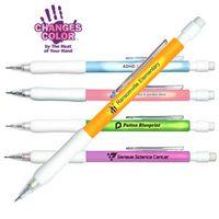 376277920-819 - Mood Mechanical Pencil - thumbnail