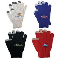 384492628-819 - Touch Screen Gloves - thumbnail