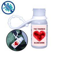 386413718-819 - 1 oz. Gel Sanitizer with Lanyard, Full Color Digital - thumbnail