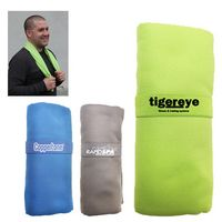 555113237-819 - Fold-Away Absorbent Towel - thumbnail