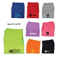 596047585-819 - Cooling Towel - thumbnail