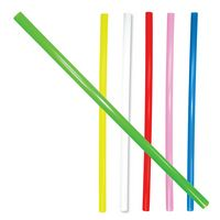 736047563-819 - Reusable Standard Straw, Blank - thumbnail