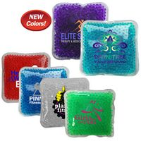 754325191-819 - Gel Bead Hot/Cold Pack (Full Color Digital) - thumbnail