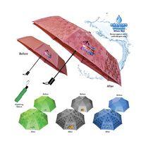 755424492-819 - Mood Umbrella (Full Color Digital) - thumbnail