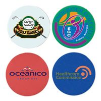791327550-819 - Ball Marker (Full Color Digital) - thumbnail