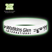 794030858-819 - Nite Glow Bracelet (Spot Color/Wrap) - thumbnail