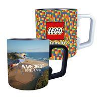 906440482-819 - 15 oz. Revolution Coffee Mug, Full Color Digital - thumbnail