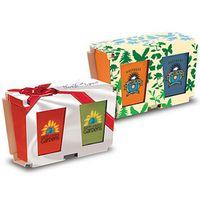 963398435-819 - 2 Pack Promo Planter (Full Color Digital) - thumbnail