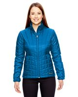 124689111-132 - Marmot Mountain Ladies' Calen Jacket - thumbnail