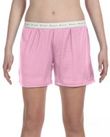 173492156-132 - Champion Ladies' Mesh Short - thumbnail