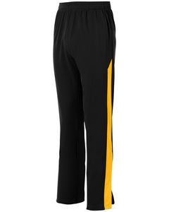 355816130-132 - Augusta Youth Medalist 2.0 Pant - thumbnail