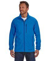364352994-132 - Marmot Mountain Men's Tempo Jacket - thumbnail