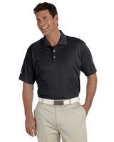 523772174-132 - Adidas Men's climalite Basic Short-Sleeve Polo - thumbnail