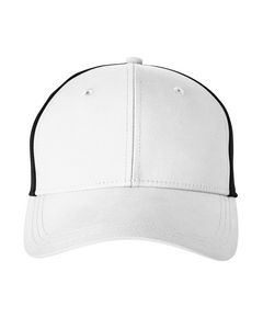 526097590-132 - PUMA GOLF Adult Jersey Stretch Fit Cap - thumbnail