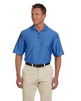 553772184-132 - Adidas Men's climacool Mesh Polo - thumbnail