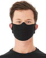 556342520-132 - Canvas Jersey Daily Face Cover - thumbnail